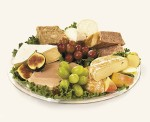 p10-charcuteries-fromages