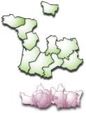 RégionsTronquées