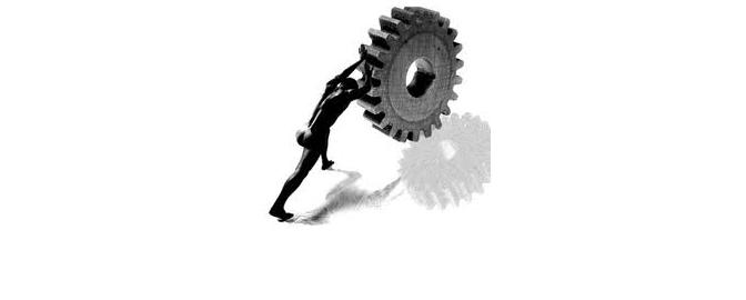 L'impact du choix des outils sur le quotidien des agents (CTAC juin 2014)