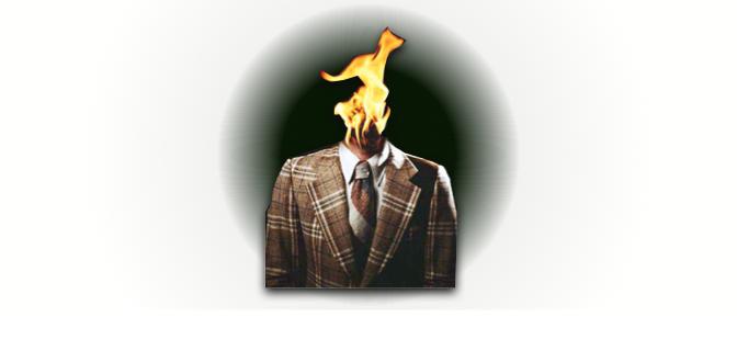 Faut-il reconnaître le burn-out comme maladie professionnelle ?
