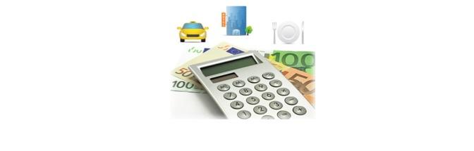La prise en charge partielle des abonnements transports (CTM juin 2014)