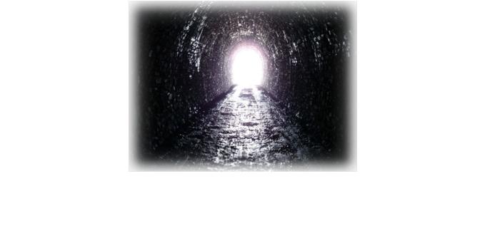 Projet de loi de finances 2015, vers la sortie du tunnel ?