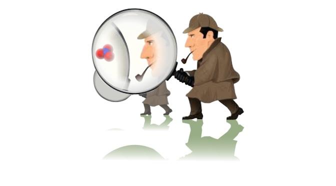 Contrôler les contrôleurs (DL au CTM Novembre 2014)