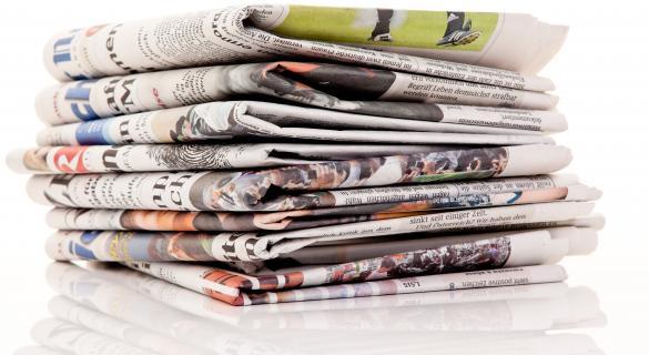 Revue de presse services vétérinaires
