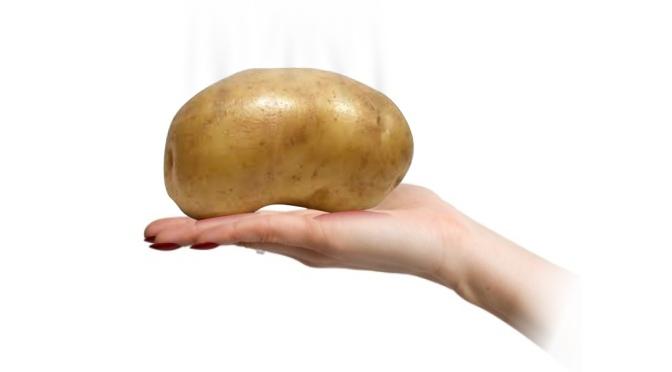 Le passage de la patate chaude : DL au CTM du 3/09/2015