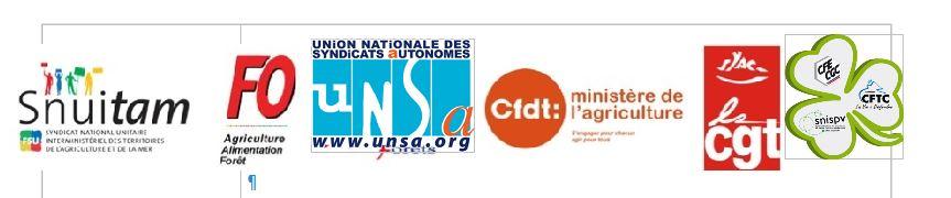 logo intersyndic