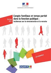 2017-03-17 DGAFP guide-conges-familiaux