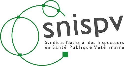 SNISPV_ site AT2