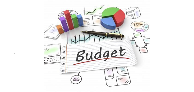 Comité technique ministériel du 24 septembre 2018 : Présentation du budget 2019