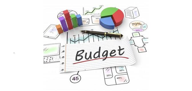 Comité technique ministériel du 28 septembre 2020 : présentation du budget 2021