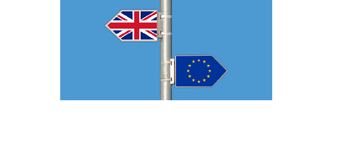 GT Brexit du 7 mars 2019