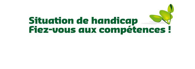 GT Plan triennal Handi-Cap et inclusion 2020-2022 du 28 janvier 2020