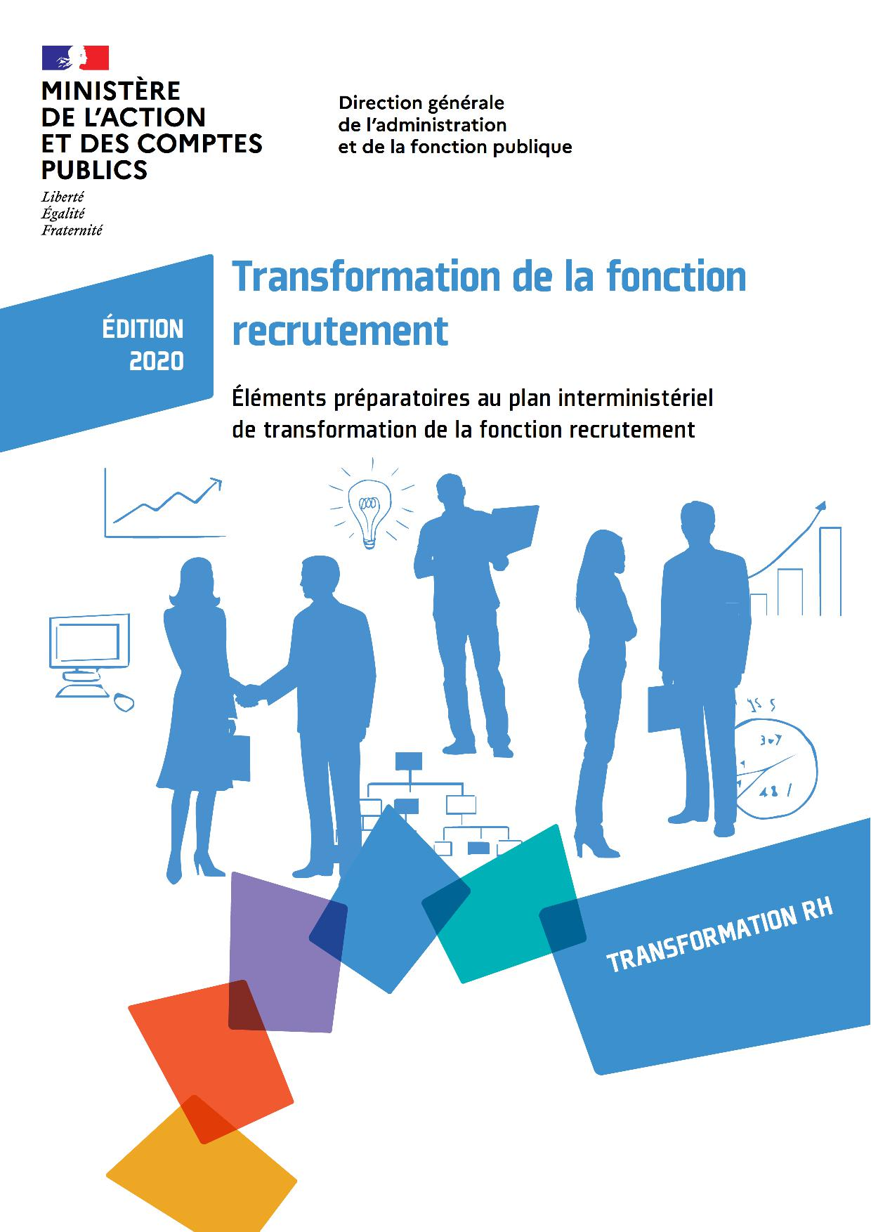 Guide_Transformation_Fonction_Recrutement