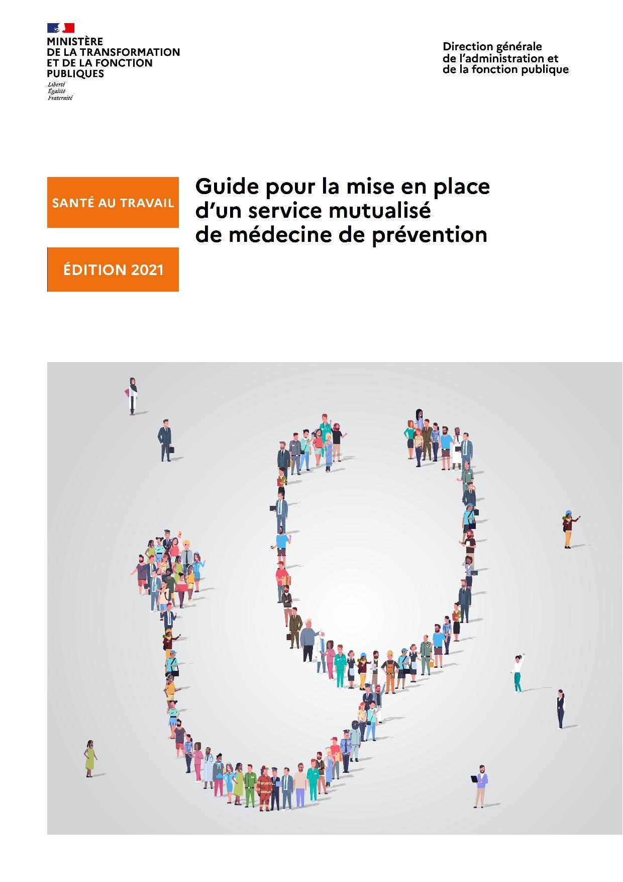 guide_mutualisation_service_medecine_prevention